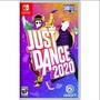 SWITCH遊戲 舞力全開2020 Just Dance2020
