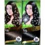 自然匯 舒妃泡沫染(320ml)白髮專用/自然黑/台灣製造/原價1280