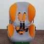 BOBI GP-903-S 六段式坐臥兩用兒童汽車安全座椅/安全椅