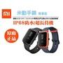 <小米米動手錶青春版>Amazfit 米動手錶青春版 / GPS 心率 通知 運動手錶 智能穿戴裝置 小米手環 小米手錶