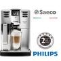 【飛利浦 Saeco】Incanto Deluxe全自動義式咖啡機 (HD8921