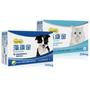 ~絕不拆封,也不割標~原廠公司貨  藻康留X2盒 ( 250mg劑量)30顆/盒 犬貓共用