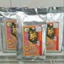 帝王養生湯 蛋素 650g 火鍋料 火鍋湯底 底料 猴頭菇新竹貢丸當歸生鮮素料食品 素食新生活 紅棗五榖粉堅果蝦捲藥膳包
