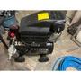 (已售物下標)25L 3hp空壓機,含風管,過濾器