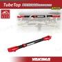 【露營趣】安坑特價 YAKIMA 2531 TubeTop 腳踏車輔助桿 固定支架 攜車架 腳踏車架 拖車架配件