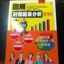 圖解 財務報表分析IFRS