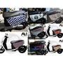 現貨+預購商品👉最新商品👈宏佳騰 Ai1 3D立體感剪裁防刮套- 狗衣 防刮套 防塵套 保護套 保護貼車套 防撞