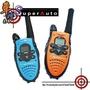 《實體店面》Motorola Talkabout T5621 無線電 對講機 FRS 好帶 小巧 免執照