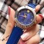 versace範思哲手錶 女款手錶錶 進口石英手錶 精品手錶