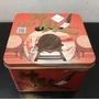 沙丁魚 神鼓 SARDiNE 沙丁魚  神鼓 方盒 0857