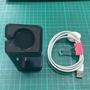 二手apple watch 3原廠9成新手錶充電線