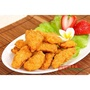 日式唐揚雞塊(強匠)-1kg/包