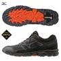 *世偉運動精品* 美津濃(MIZUNO) J1GJ205636 GORE-TEX 防水透氣 登山鞋