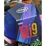 賣Intel® Core™ i9-9900K 處理器盒裝