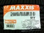 【超前輪業】 MAXXIS 正新 瑪吉斯 MA307 MA-307N 195/65-15 完工價 1800 ALTIS