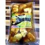 【好滋味】御品麻油猴頭菇-蛋素 .12包1665免運