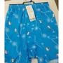 華歌爾男內褲M,L,XL($390~450)原價在9折
