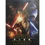 席滿客書坊二手拍賣-正版DVD*電影【星際大戰:原力覺醒】