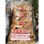 春富 1800g 地瓜片 傳統好吃的口味 全台灣熱賣的小點心