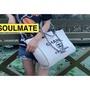 全新 Chanel小香 優質網紗沙灘包 購物袋 環保袋 香奈兒單肩包 側背包 手提包 肩背包 雙背包
