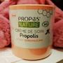 🚚 法國proposanture有機綠蜂膠萬用靈膚霜