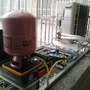 分離式冷氣定量充填R410冷媒