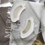 (現貨快速出)在家也能打玻尿酸!🌟日本代購絲芭玻尿酸微針眼膜 局部睡眠修護🌟Spa Treatment