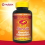 【Eason's代購】大罐120顆 Nutrex BioAstin Astaxanthin 夏威夷蝦青素/蝦紅素!