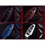 (現貨)14-17 原車開模 馬自達3 Mazda3 碳纖維紋改裝板 電動窗飾板 卡夢 馬三 馬3改裝 非廉價貼紙