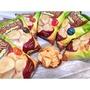 《即買達人》東南亞 KUSUKA樹薯片