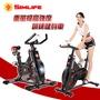 SimLife-運動選手專用重量級高強度訓練飛輪車