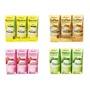 韓國BINGGRAE牛奶系列 口味:香蕉牛奶、草莓牛奶、哈密瓜牛奶  24入宅配免運