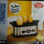 荷蘭公主 多功能蒸煮器 蒸蛋 附簡易食譜