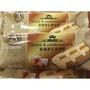阿奇儂蜂蜜煉乳摩納餅