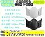 缺貨(公司貨開發票) Honeywell MATW9501 智慧行動空氣清淨機 口罩型 【小雅3C】台中