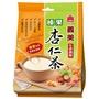 【義美】榛果杏仁茶(30g x 12包)