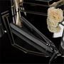【現】ghd NEW gold最新版⭐️部落客查理購買專業造型師離子夾 美規 不需轉接頭