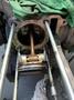 小欣動力-勁戰12345代 GTR BWS RAY  風光 迅光  勁風光 引擎問題修理 改裝 曲軸 汽缸 缸頭氣密等