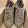 9 成新 Athletic Propulsion Labs (APL) 球鞋