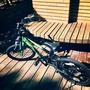 美利達兒童腳踏車MERIDA20吋