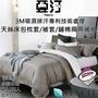 台灣製 3M吸濕排汗天絲床包 裸睡觸感 單人/雙人/加大/特大 兩用被床包/床單/床包組/四件組/多款任選 ☆亞汀寢飾☆