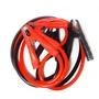 救車線6000A (拉鍊裝) #電力急救車輛工具# (可救10噸內車)