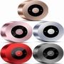 [現貨] 科凌 A8 KELING質感唱盤設計 重低音 鋁合金 藍芽喇叭 無線喇叭 迷你 音箱 喇叭 A8