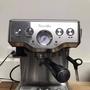 免運 Breville 840xl 半自動咖啡機