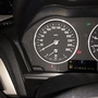 BMW F20/F30 全新定速巡航按鍵 加安裝 適合116 118 120 316 318 320車型 8500 裝到