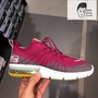 【AND. 】NIKE AIR MAX SEQUENT 4 SHIELD 慢跑鞋 桃紅 女鞋 AV5356-603