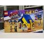 樂高 LEGO 70831 樂高玩電影 LEGO MOVIE 全新現貨54折