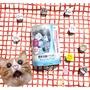 現貨供應 Kanebo 佳麗寶 suisai 酵素潔膚粉N 一般版/手繪版/迪士尼版 洗顏酵素粉 洗顏粉