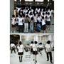 彰化-員林高中 學生 制服 運動服 男女夏季裝(夏冬兩季皆有,可單買)