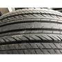 建大輪胎 kr30 215/45/17 2條 原205/50/17可改用